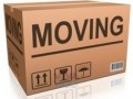 Movers And Packers Dubai 0502556447