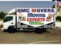 House Packers and Movers/Removal 0502124741 Service in Dubai