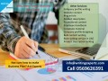 Call 0569626391 – Customized Business Plan Writing Company in UAE - WRITINGEXPERTZ.COM