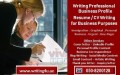 0508200128 Writing Professional Business Profile | CV Writing UAE for Business Purposes