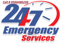 AC Maintenance Company in palm jumeirah, AC Repairing in Palm jumeirah, AC Cleaning Services Jumeirah Islands