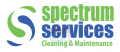 House Cleaning Services Dubai | House Cleaning Dubai | House Cleaning Services Dubai