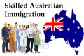 Apply for Australia Immigration and Visas
