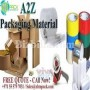How Can be Used as an Adhesive Tape Supplier Dubai & UAE