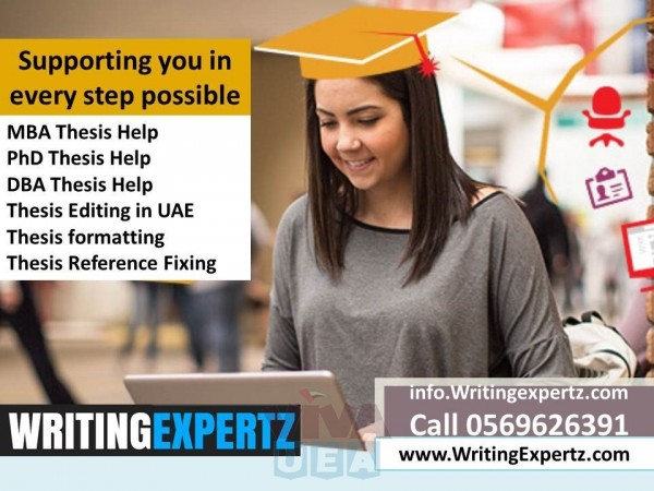 law dissertation writing service