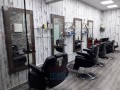 Gents Saloon for Sale