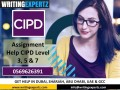 Call 0569626391 Talent Management CIPD Level 3, 5 and 7 Assignment Project Help in UAE