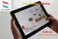 Rent iPads for Events in Dubai VRS Technologies