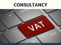 Avail Trouble Free VAT Consultancy in UAE