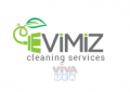 Evimiz Cleaning Services