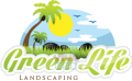 Damas Trees Removal first time in UAE 450 AED per Tree by Green Life