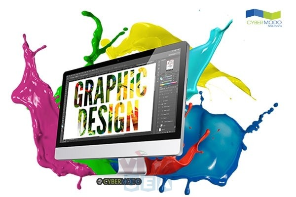 Graphic Designing Training for Corporate or Individual, Al Barsha, Mall of Emirates Now!