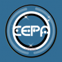 CEPA training with in short period