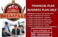 Bed and Breakfast 0508200128 Business Plan Help in UAE by business plan experts in UAE