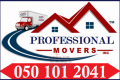 HOUSE PACKERS AND MOVERS 050 1012041 SHIFTERS IN ABU DHABI