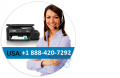 Get Troubleshooting from Best Professionals for HP Printer IN USA