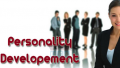 Personality Development  training with summer offers