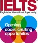 IELTS training special with summer offers