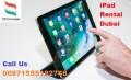 Renting iPads for Events in Dubai UAE
