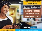 Call 0569626391 Attractive Business Plans for New Businesses WRITINGEXPERTZ.COM