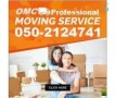 ABU DHABI HOUSE FURNITURE RELOCATED 050 2124741 SERVICES ABU DHABI