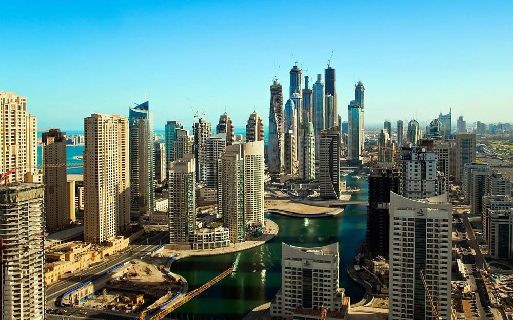 uae property buying guide